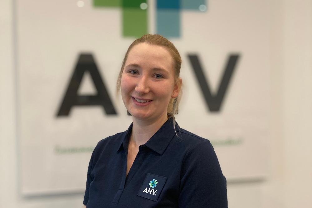 AHV-Jessica-Averbeck