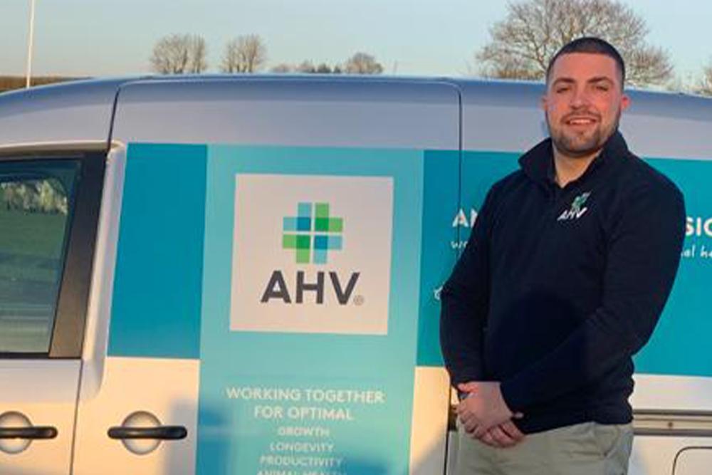 AHV advisor
