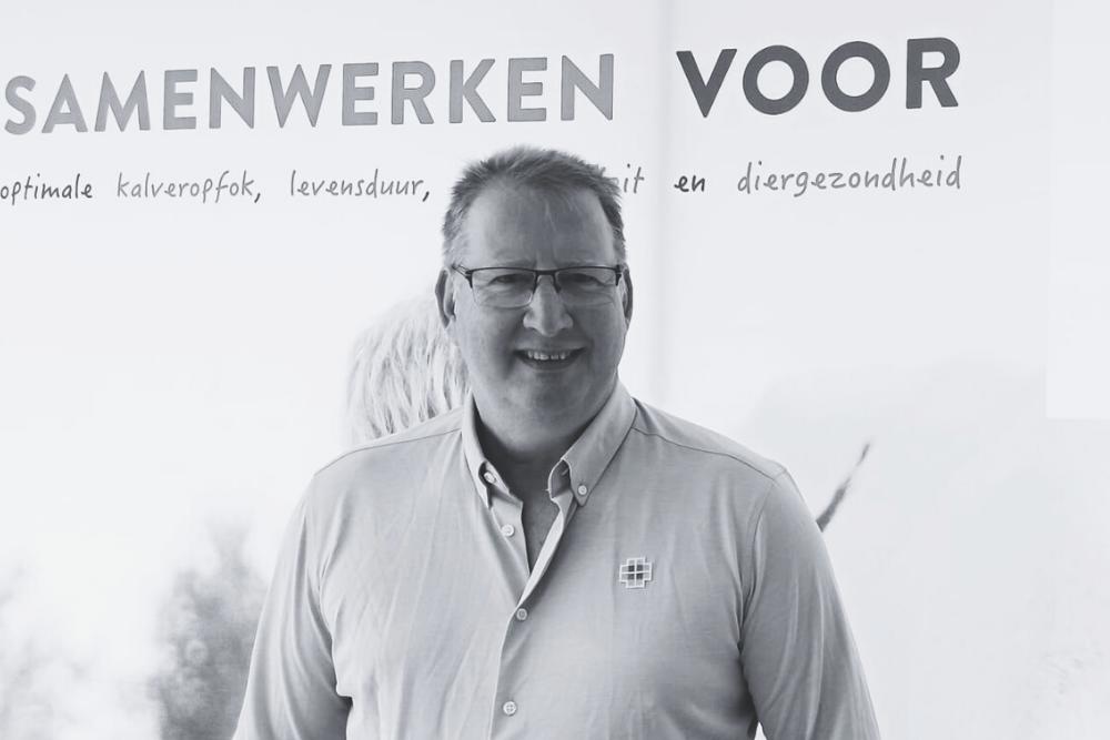 AHV Maarten van der heijden