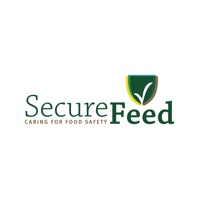 secure feed certification