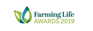 Farming Life Awards 2019
