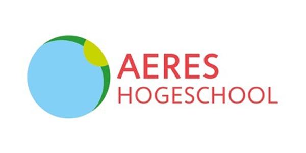 Aeres University