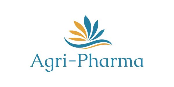 Agri Pharma