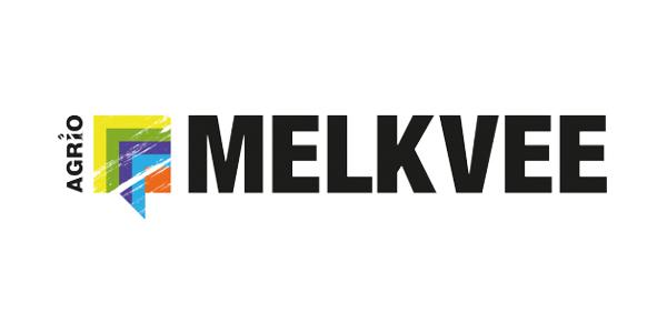Magazine Melkvee