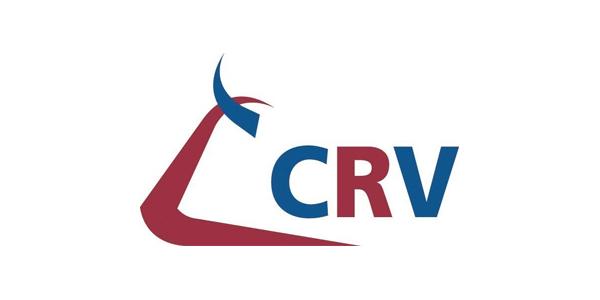 CRV Coöperatieve rundvee vereniging
