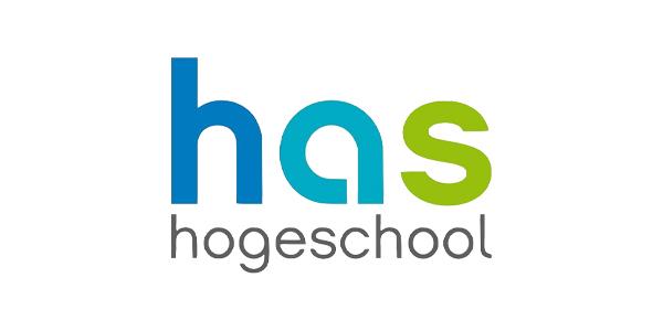 HAS University