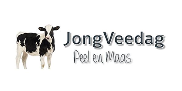 Youngstock show Peel en Maas