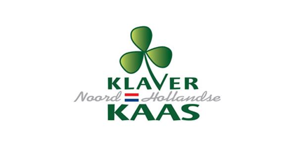 Klaver Cheese
