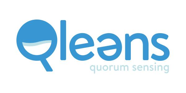 Qleans Quorum Sensing