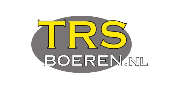 TRS Farmers