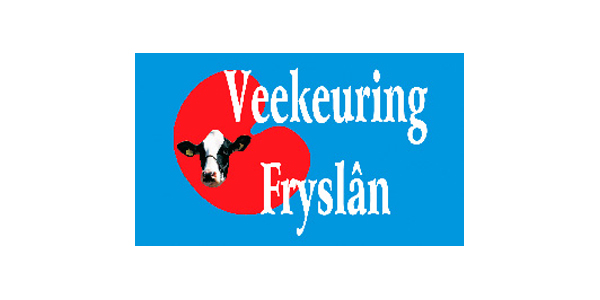 Dairyshow Friesland