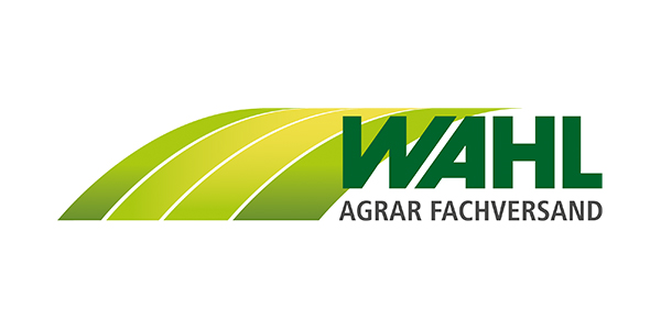 WAHL Agrar Fachversand