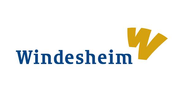 Windesheim University