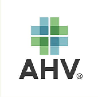 AHV International – Animal Health Vision Concept & Solutions